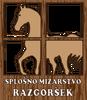 MIZARSTVO PRIMOŽ RAZGORŠEK S.P.